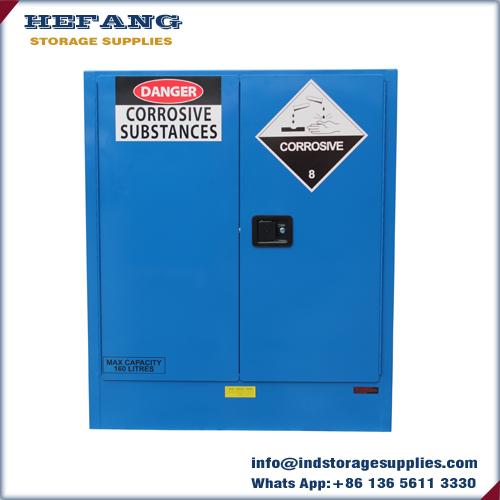 Hefang Industrial Storage Supplies